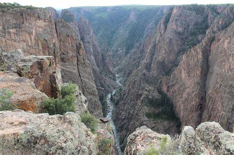 gjhikes.com: Balanced Rock Overlook