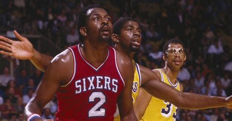 moses malone  time nba mvp dead   rolling stone