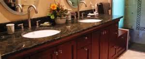 kitchen islands with granite countertops granite kitchen island countertops counters installation gaithersburg md