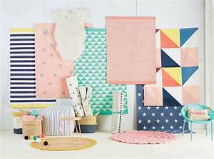 tapis chambre petite fille tapis pour bb tapis pour With petit tapis enfant