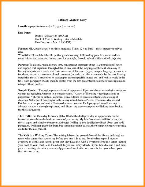 diet analysis paper