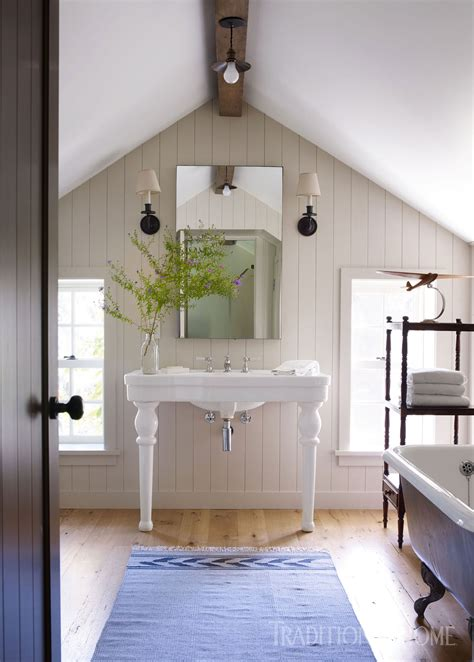 Charming Connecticut Home by Charming Connecticut Home Traditional Home