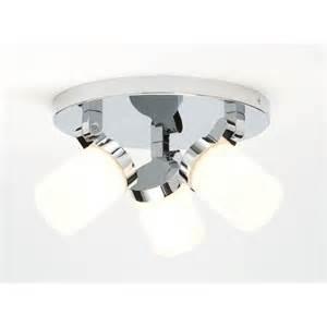 bathroom ceiling fan with light ideas bathroom ceiling fan light replacement bathroom vent