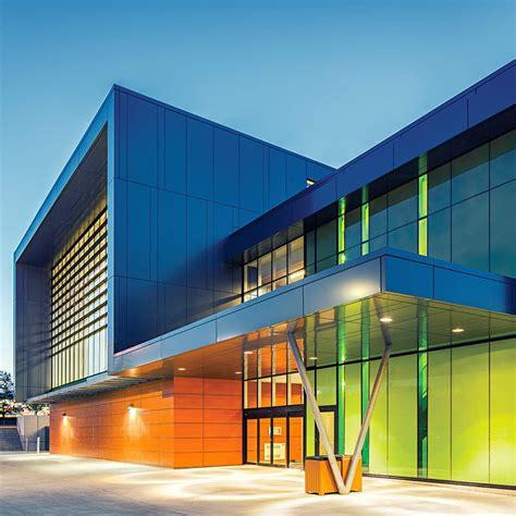 aludecor systems silicone  facades aludecor