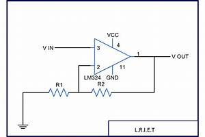 Mercedes Bose Amplifier Wiring Diagram