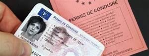 Titulaire Du Permis B : permis b auto cole de conduite la colombette toulouse ~ Medecine-chirurgie-esthetiques.com Avis de Voitures