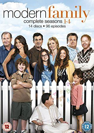 modern family season 1 poster www pixshark images galleries with a bite