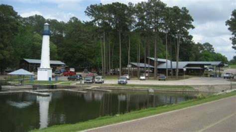 Boat Rentals For Lake Conroe by Stow A Way Marina And Rv Park Lake Conroe