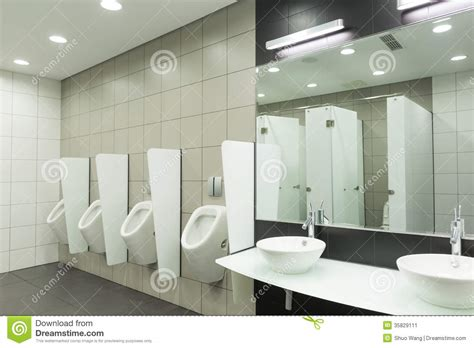 wc  men stock image image