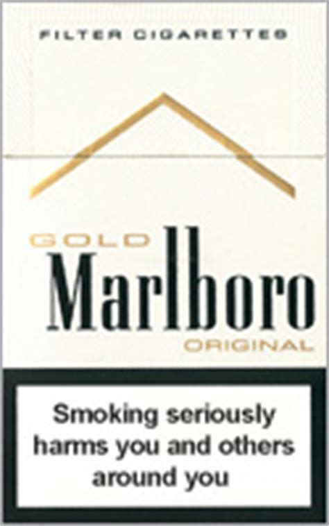 how much nicotine is in a marlboro light cheap marlboro lights gold at cigoutlet net