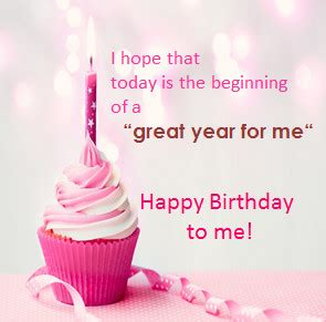 Self Birthday DP Images For Whatsapp and Facebook With
