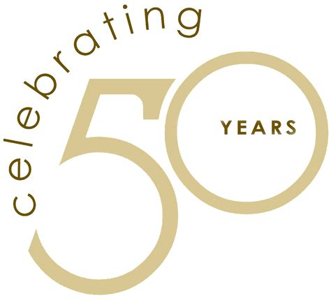 50 year anniversary hallak cleaners hallak s 50th celebration hallak cleaners