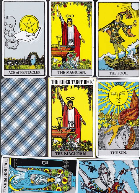 We did not find results for: Replacement Cards: Rider Waite Tarot Deck. Single Card in | Etsy