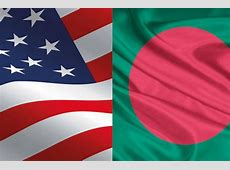 USBangladesh relationship evolves from one of aid to