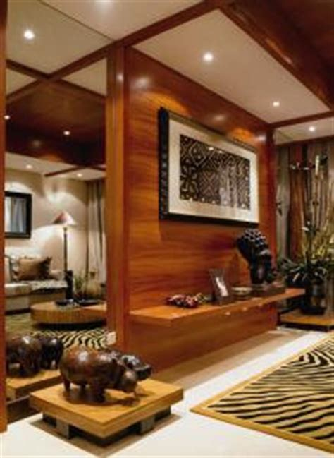 house fabulous home decor african inspired rooms