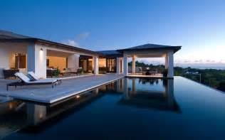 home with pool sumptuous homes with swimming pools telegraph