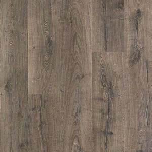 Gray - Laminate Wood Flooring - Laminate Flooring - The