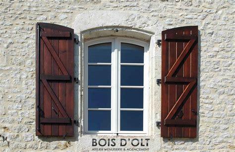 porte de cuisine lapeyre bois d 39 olt