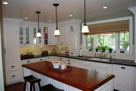 Interesting Diy Techniques To Renew Kitchen Cabinet Doors. Best Kitchen Store. Watch Kitchen Nightmares Uk. Kitchen Cabinet Wallpaper. Italy Little Kitchen. Ikea Kitchen Storage Cabinet. Kitchen Cabinet Organizing Systems. Remodelling Kitchen. Kitchen Dining Room Remodel