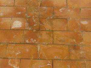 trucs et astuces comment enlever des taches de peinture With enlever carrelage sol