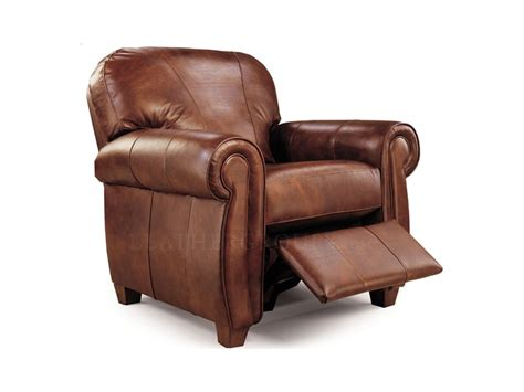 sams leather sofa recliner leather recliner from sam s club leather recliners