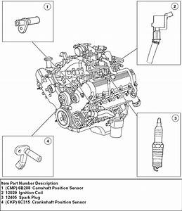 1998 Chevrolet K2500 7 4l Ignition Coil Wiring Diagram