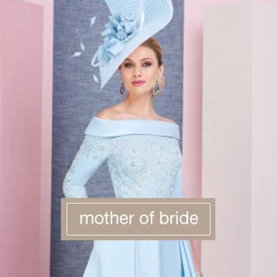 ladieswear dresses mother   bride wedding dresses