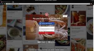 Pinterest Anmelden Kostenlos : ist pinterest kostenlos chip ~ Orissabook.com Haus und Dekorationen