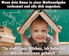 die  besten bilder von deutsche memes lustige bilder