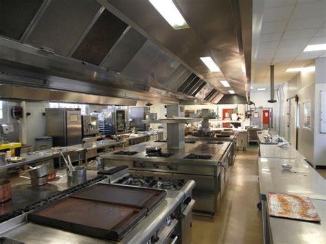 ferrandi cuisine visite de l 39 cole ferrandi