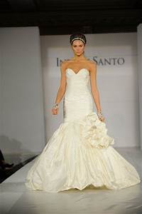 wedding dresses mcallen texas dress online uk With wedding dresses mcallen