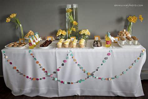 wedding table decoration ideas on a budget tysha 39 s blog so when we saw these rustic wedding ideas