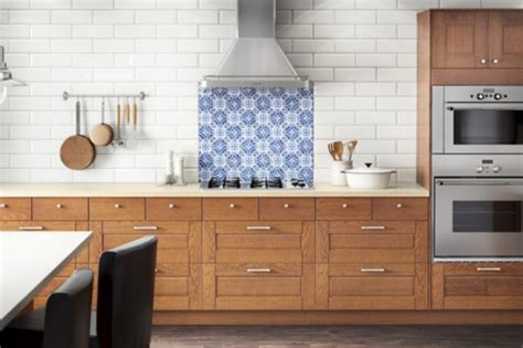 Thinking of Doing an IKEA Kitchen? The Pros and Cons