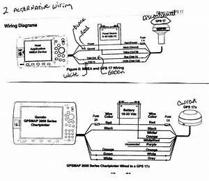 Garmin Gpsmap 276c Cradle Wiring Diagram
