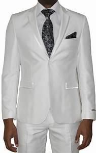 Costume Homme Mariage Blanc : costume blanc mariage homme mariage toulouse ~ Farleysfitness.com Idées de Décoration