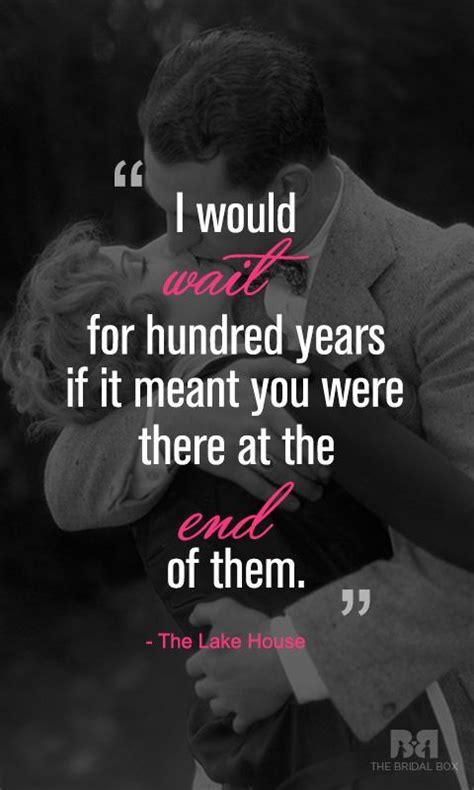 romantic   love quotes    love