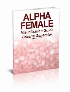Alpha Female