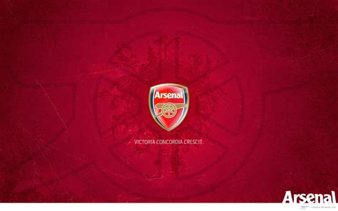 Arsenal Wallpaper For iPhone - 2018 iPhone Wallpapers   Arsenal, Wallpaper and Arsenal FC