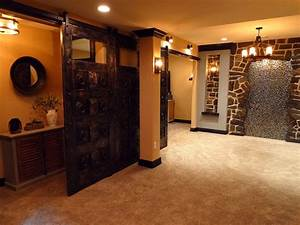 Remodels, U00bb, The, Best, Home, Remodel, Firm, Located, In, Southeast
