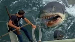 SHARK, Giant - Kaijumatic