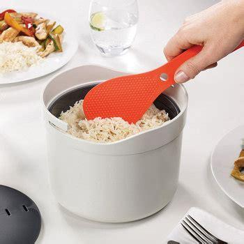 Kitchenware  Pots, Pans & Kitchen Accessories Amara