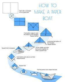 Origami Boat Outline by Unique Origami Boat Outline Best Photos For World