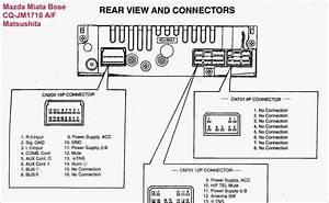 97 Jeep Grand Cherokee Infinity Gold Wiring Diagram