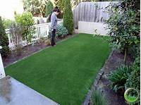 magnificent small patio landscape design ideas Minimalist landscaping ideas for small backyards with dogs http://livingwellonthecheap.com/2012 ...