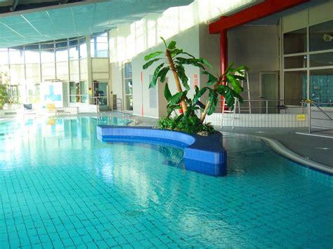 decathlon bouc bel air salle de sport 28 images pose de carrelage salle de bain piscine et