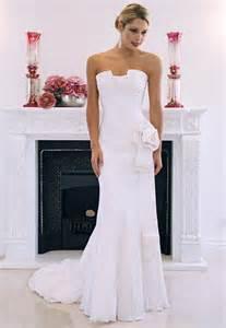 prada wedding dress images - Cocktail Dress Wedding