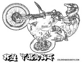 HD wallpapers candy coloring pages