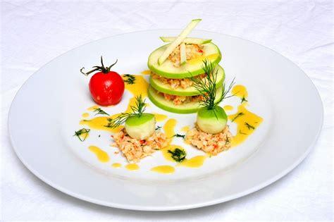 magazine de cuisine gastronomique repas gastronomique à domicile entre amis à nantes