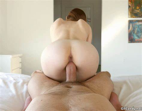 Ginger Lucie Is Coaxed Into Licked And Lick Dildo