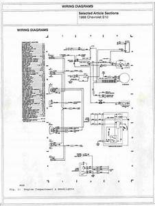 Headlight  U2013 Page 9  U2013 Circuit Wiring Diagrams